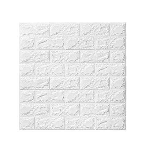 Thick Wallpaper Amazon Co Uk