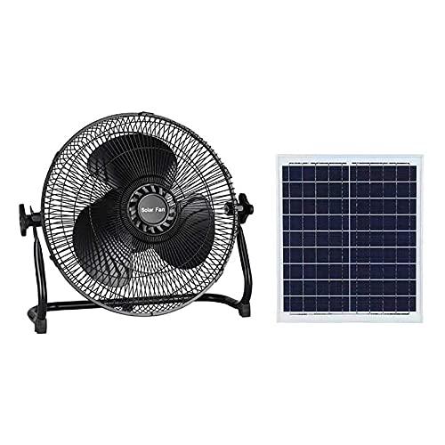 ventilador aspersor climatizador fabricante Yajun