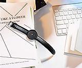 Immagine 2 burei orologio da uomo polso