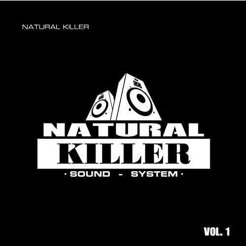 Natural Killer Sound System