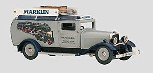 Märklin 19043