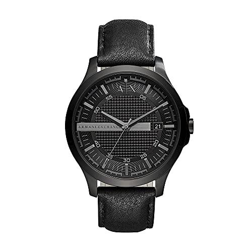 Armani Exchange Reloj para Hombre AX2400.