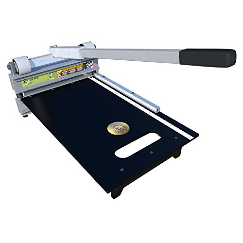 Bullet Tools-EZ Shear Laminate Flooring Cutter