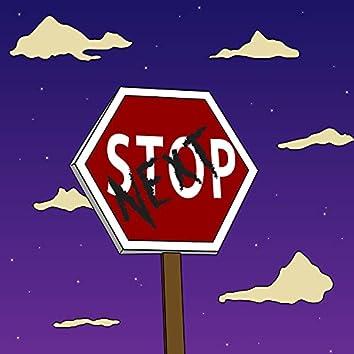 Next (Stop)