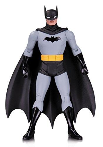 DC Comics Designer Series: Darwyn Cooke Batman, Figura di azione