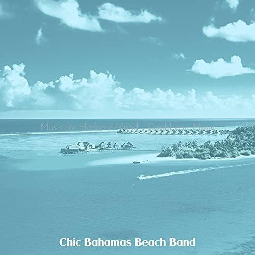 Chic Bahamas Beach Band