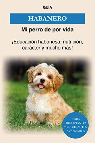 Pienso Para Perro Royal Canin  marca