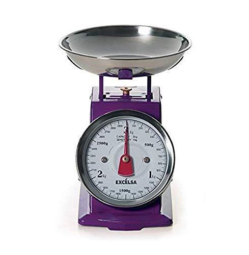 Stube Küchenwaage Max 5 kg