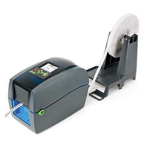 Wago Smart Printer 300dpi, 258–5000