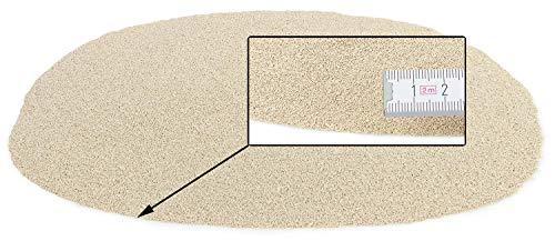 Lievito istantaneo – 500 grammi di lievito in polvere – lievito in polvere ad uso professionale