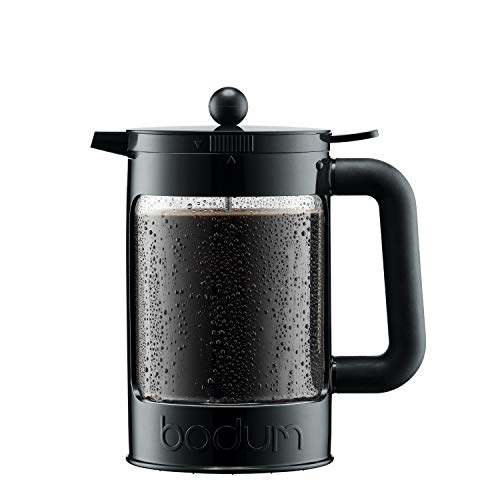 Bodum Bean Ice Coffee Maker,...