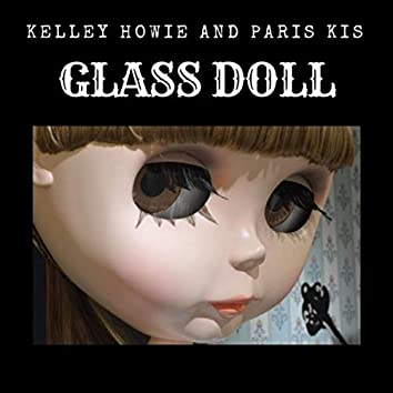Glass Doll