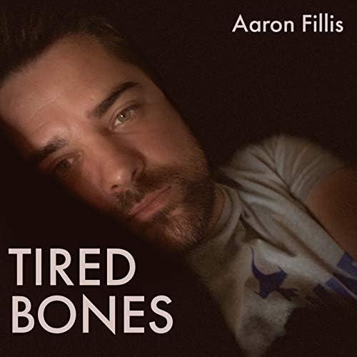 Aaron Fillis