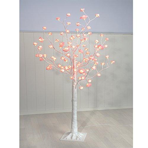 Mojawo® -  Xxl Led Blütenbaum