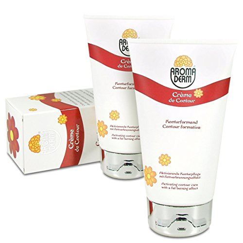Aroma Derm Creme de Contour Formative, 2 x 150 ml