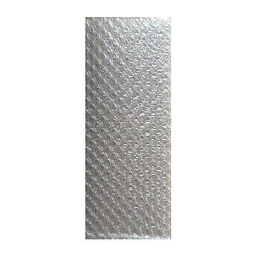 発送用 梱包用 エアキャップ袋 高強度タイプ (ワインボトルサイズ 150mm×400mm 500枚)