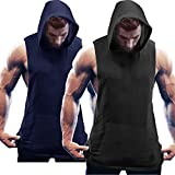COOFANDY Men's Exercise & Fitness Apparel