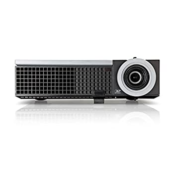Best dell 1510x Reviews