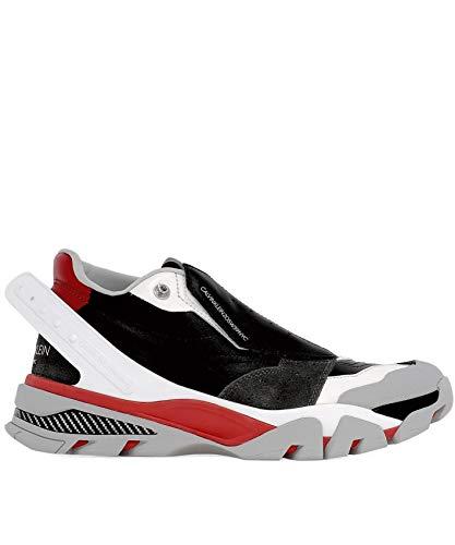 Calvin Klein Luxury Fashion   205W39NYC Mens Sneakers Summer
