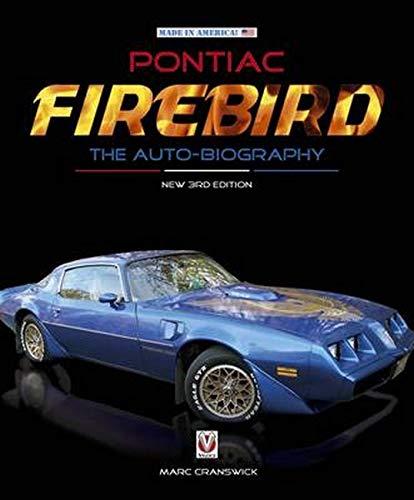 Pontiac Firebird 1973 negros 1:24 Motormax 73243 nuevo embalaje original /&