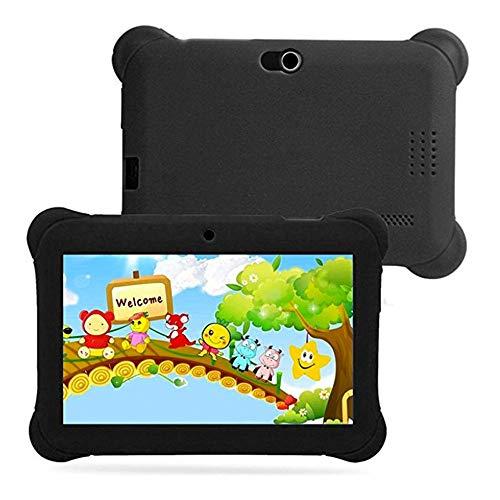 Kinder Tablet 7 Zoll 2GB RAM 32GB ROM...