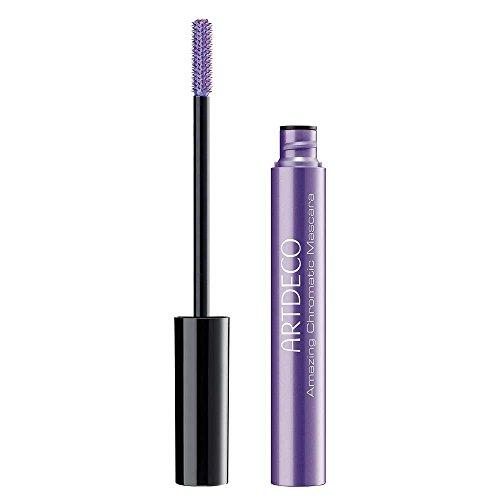 Artdeco Amazing Chromatic Mascara 05, Purple Classic, 6 ml