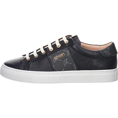 JOOP! Damen Sneaker Coralie blau Gr. 39