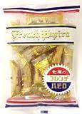 七尾製菓 フレンチパピロ 90g×3袋
