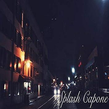 Splash Capone