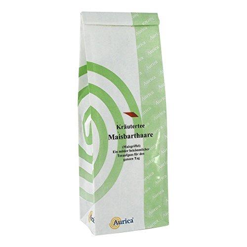 Maisbarthaare Maisgriffel Aurica Tee