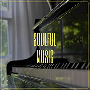 Soulful Evening Music