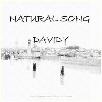 Natural Song