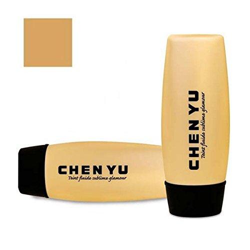 Chen Yu Chen Yu Maquillaje Fluido Sublime Sand 30 g