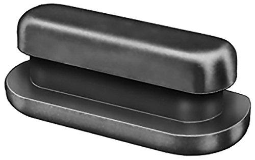 Clipsandfasteners Inc 10 Brake Adjuster Rubber Dust Plugs
