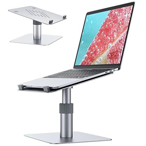 GIKERSY Laptop 360 °Drehbarer Bild