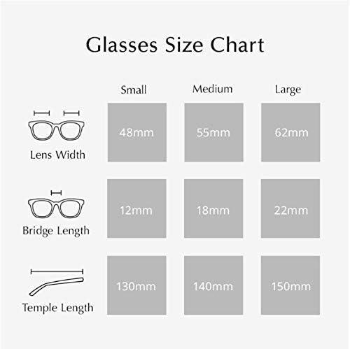 DIFF Eyewear - Lenox - Designer Aviator Sunglasses for Women - 100% UVA/UVB, Matte Black + Purple Mirror