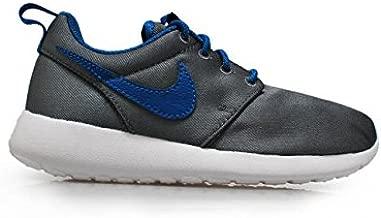 Best lebron 32 shoes Reviews