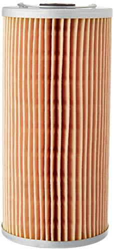 Original MANN-FILTER Ölfilter H 829/1 x – Ölfilter Satz mit Dichtung / Dichtungssatz – Für PKW