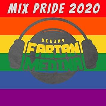 Mix Pride 2020 (Remix)