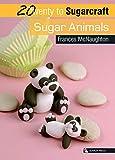 Bakery Crafts Animal