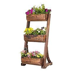 Llᐅ Dein Ratgeber Rund Um Hochbeet Garten Hochbeet Info De