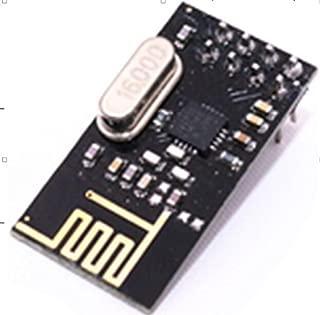 Diybigworld 2pcs TEC1-12703 4040 12703 TEC Thermoelectric Cooler,Thermoelectric Cooler Peltier