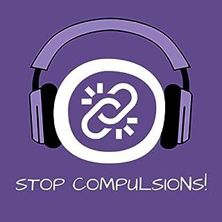 Stop Compulsion!     Zwänge loslassen mit Hypnose              Autor:                                                                                                                                 Kim Fleckenstein                               Sprecher:                                                                                                                                 Kim Fleckenstein                      Spieldauer: 49 Min.     Noch nicht bewertet     Gesamt 0,0