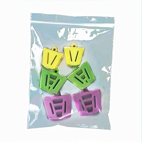High material Impressive Smile Autoclave Mouth Ranking TOP1 Props Bloc Silicone Dental Bite