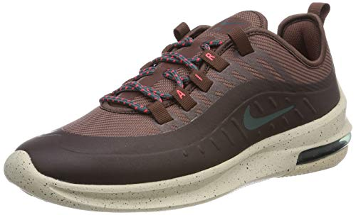 Nike Air Max 98 SE Hombre Zapatillas Urbanas