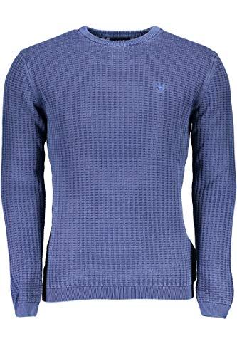 GANT 1901.8020035 shirt Harren