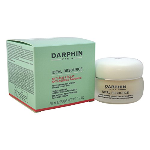 Darphin Ideal Resource Anti-Aging Radiance Cream 50ml