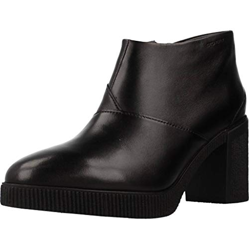 Stonefly Bottines - Boots, Farbe Noir, Marke, Modell Bottines - Boots OMSY 1 Noir