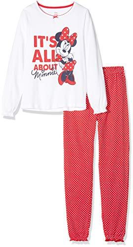, pijamas nina Carrefour, saloneuropeodelestudiante.es