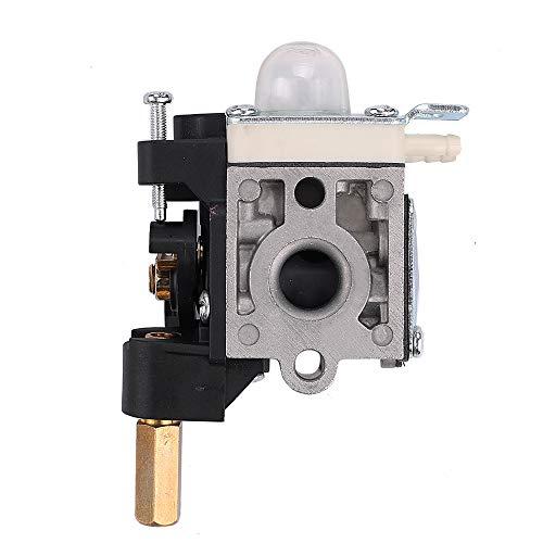 Butom RB-K70A SRM 230 Carburetor for Echo RB-K70 SRM-230 SRM-230S SRM-230U SRM-231 SRM-231S SRM-231U GT-230 GT-231 PE-230 PE-231 Weed Eater Trimmer with Air Filter Tune Up Kit